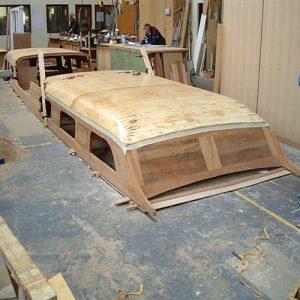 kandd furniture design sculpture