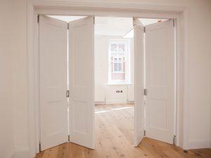 Kandd Internal Doors