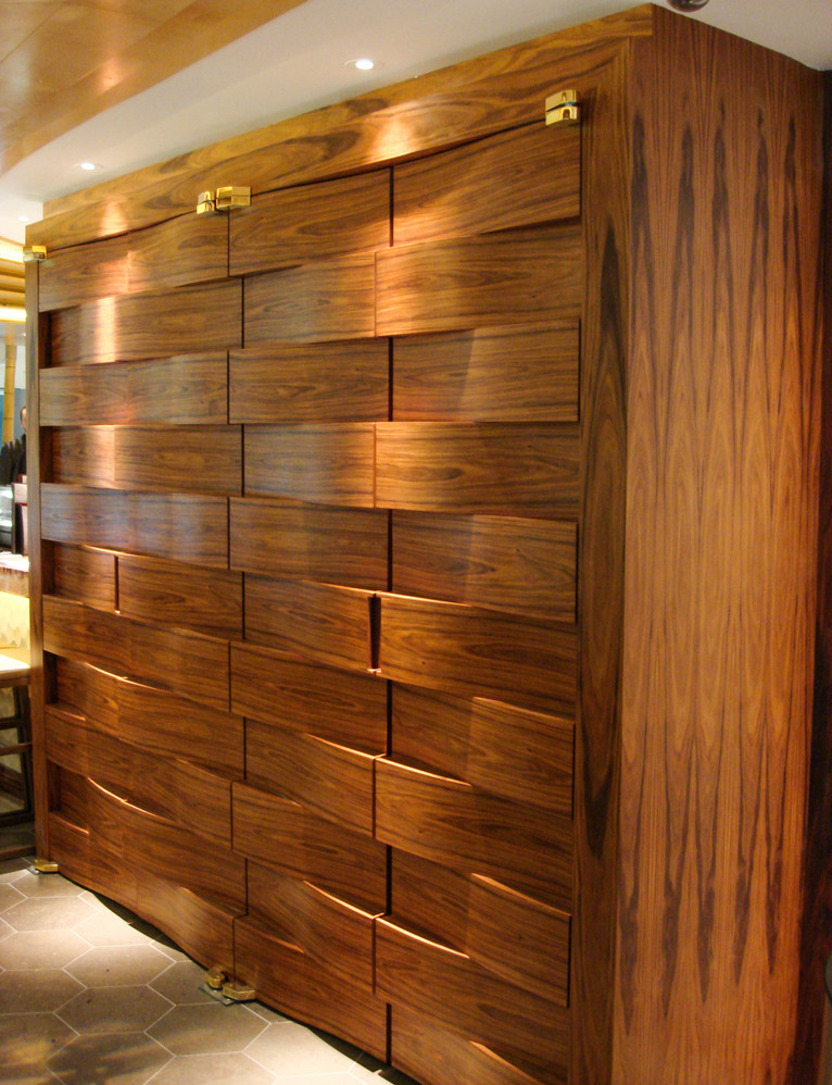 Kandd Storage Cabinetry