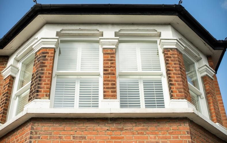 Double Sash Windows - www.kandd.org