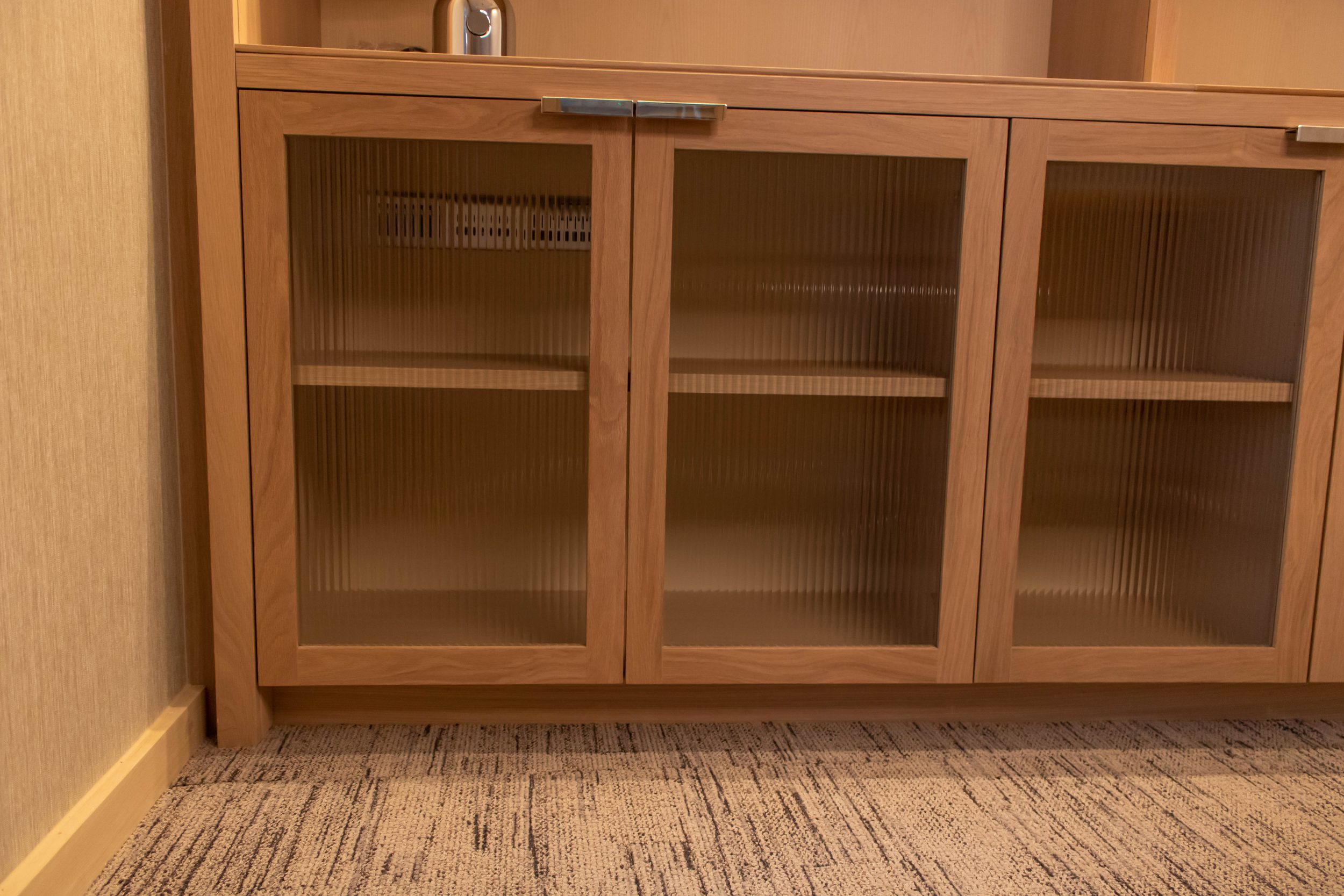 Kandd cabinetry design