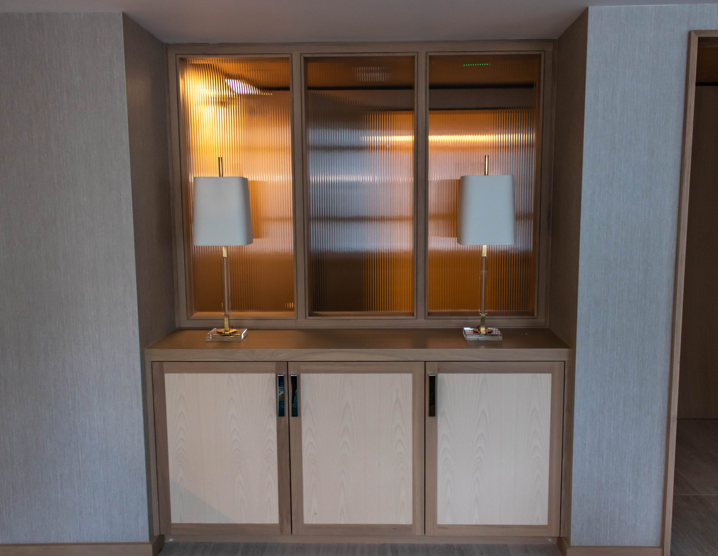 Joinery Cabinet Cabinetry