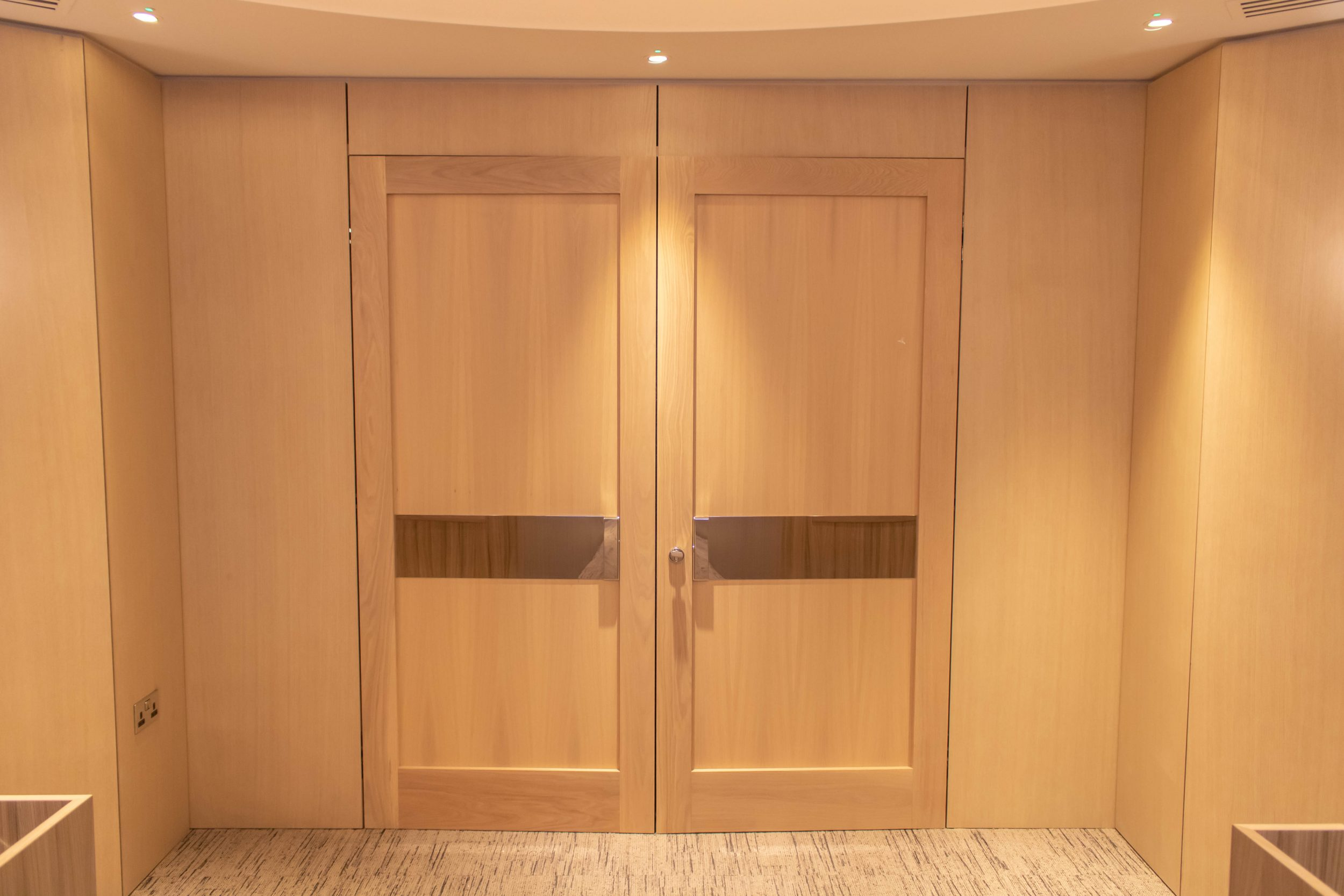 Joinery Cabinet Cabinetry Doors