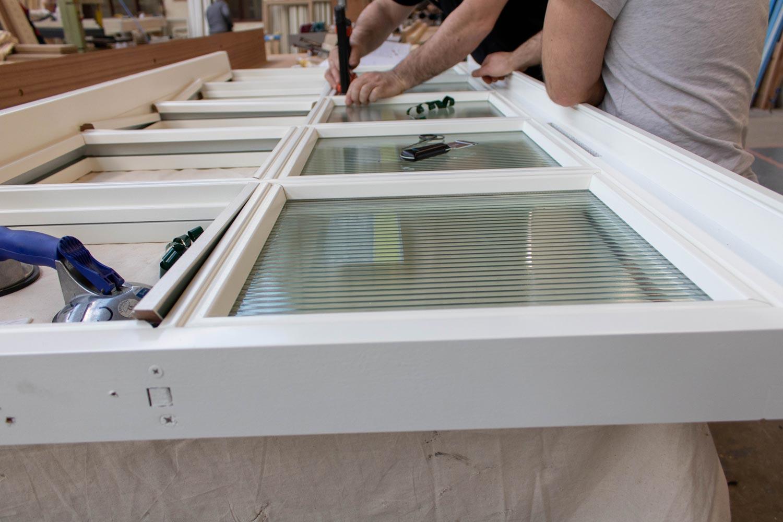 Kandd workshop design